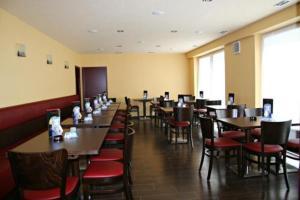 Hotel-Restaurant Fück