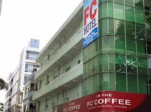 FC Hotel