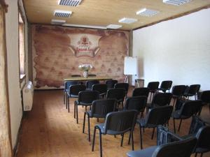 Drevny Grad Park-hotel