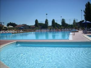 obrázek - Villaggio Mare Si
