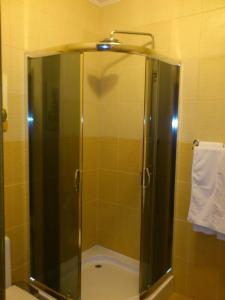 Гостиница Статус, Отели  Полтава - big - 3