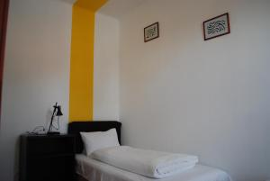 Szentmihályi 22 Apartman(Budapest)