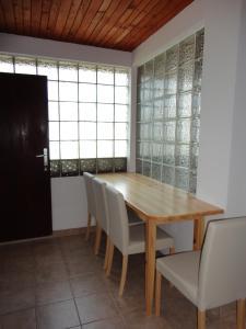 Apartments & Rooms Marija Lesnik