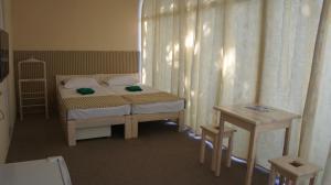 Отель Олива - фото 17