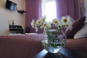 Гостевой дом В Коломне - фото 6