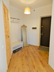 Апартаменты Ap-Rent Osokorky - фото 4