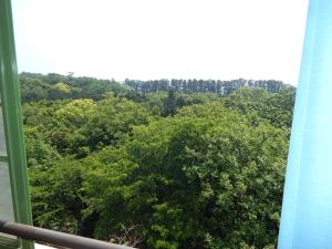 Атами - Hotel Minamikaikisen