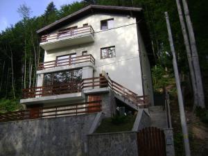 obrázek - Casa Anotimpuri