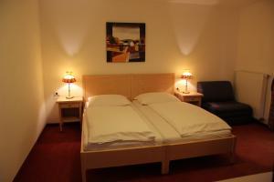 Hotel Hanny