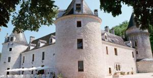 Château le Fleunie (12 of 52)