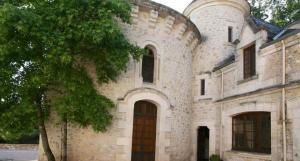 Château le Fleunie (39 of 52)