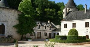 Château le Fleunie (13 of 52)