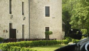 Château le Fleunie (9 of 52)