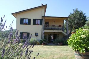 Nearby hotel : B&B Il Pittolo