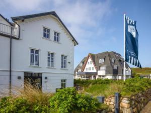 obrázek - Dorint Strandresort & Spa Westerland/Sylt