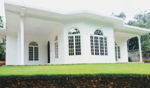 The Inn At Matale