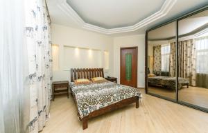 Апартаменты LuxCenter - фото 24