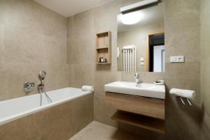 Residence Grand Suites ****