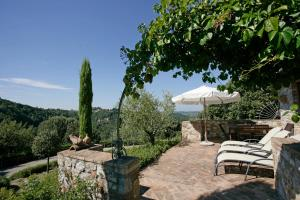 Il Torrino Country Resort