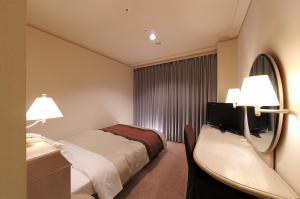 Такарадзука - Takarazuka Washington Hotel