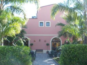 Nearby hotel : Casantica B&B Turismo Rurale