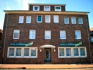 Hotel-Pension Peterhof