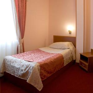Отель Альянс - фото 6