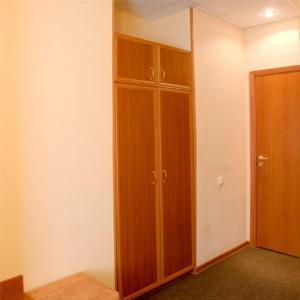 Отель Альянс - фото 18