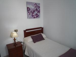 obrázek - Hostal Residencia Ponte Vella