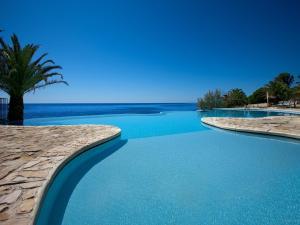 obrázek - Hotel Costa dei Fiori