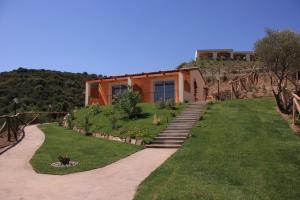 obrázek - Hotel Pedra Ruja