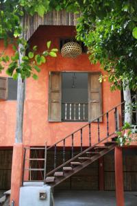 Baannoi Nornmuan Homestay
