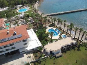 obrázek - Hotel Mare Datca