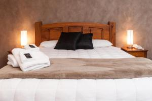 Picton Accommodation Gateway Motel, Motel  Picton - big - 43