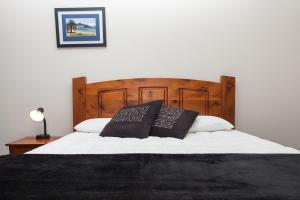 Picton Accommodation Gateway Motel, Motel  Picton - big - 40