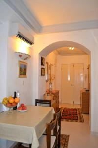 Apartment Divina Ragusa