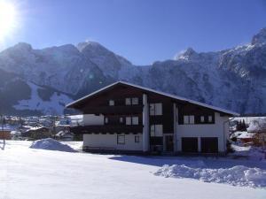 Haus Pendl