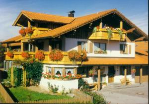 obrázek - Gästehaus Kerpf