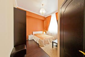 Отель Этника - фото 18