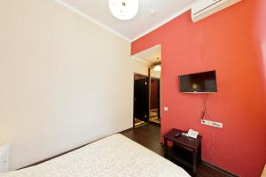 Отель Этника - фото 16