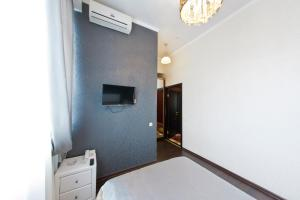Отель Этника - фото 23