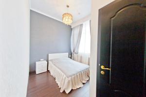 Отель Этника - фото 24