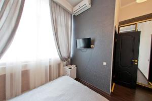 Отель Этника - фото 25
