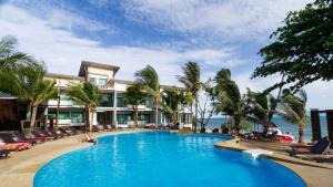 obrázek - Cocohut Beach Resort & Spa