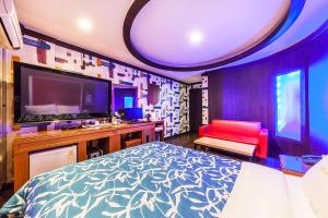 best price on thema hotel in seoul reviews rh agoda com