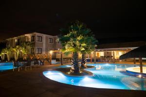 obrázek - Santissimo Resort
