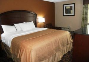 Quality Inn and Suites - Arden Hills