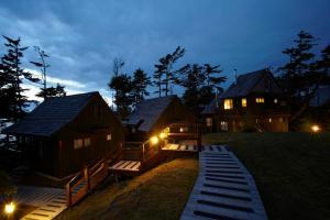 obrázek - Middle Beach Lodge