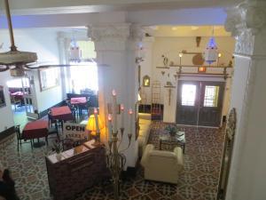 obrázek - Park Hotel Hot Springs
