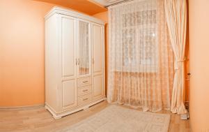 Апартаменты Minskroom - фото 24